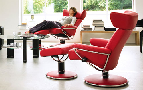 Stressless sessel jazz  Stressless Sessel Jazz | jject.info